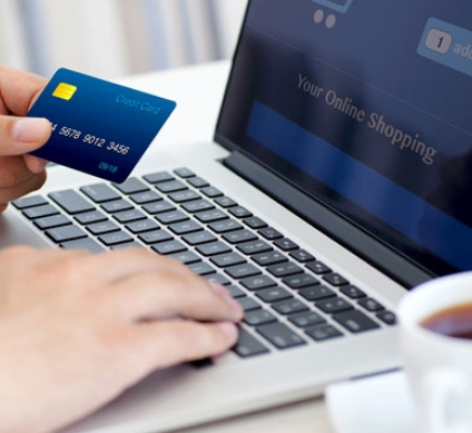 Payment Card Solutions